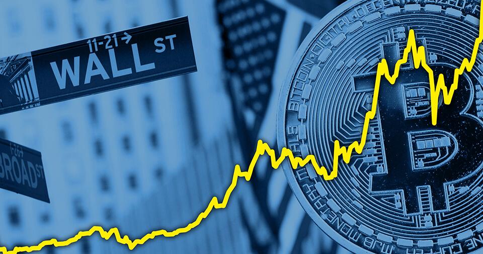invertir-bitcoin