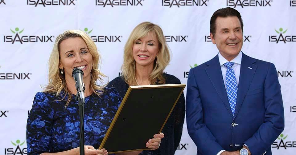 isagenix-6000-millones