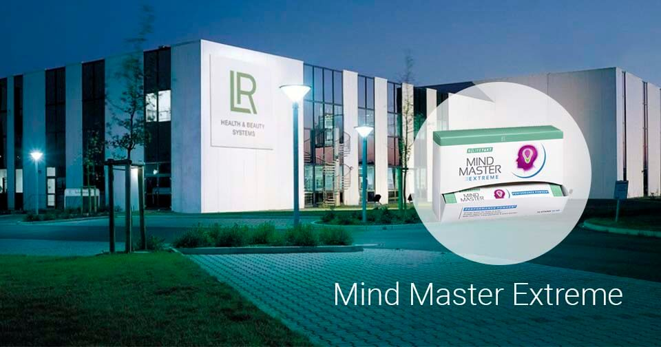 lr-mind-master-extreme
