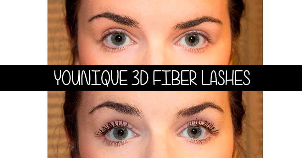 moodstruck-3d-fiber-lashes-younique