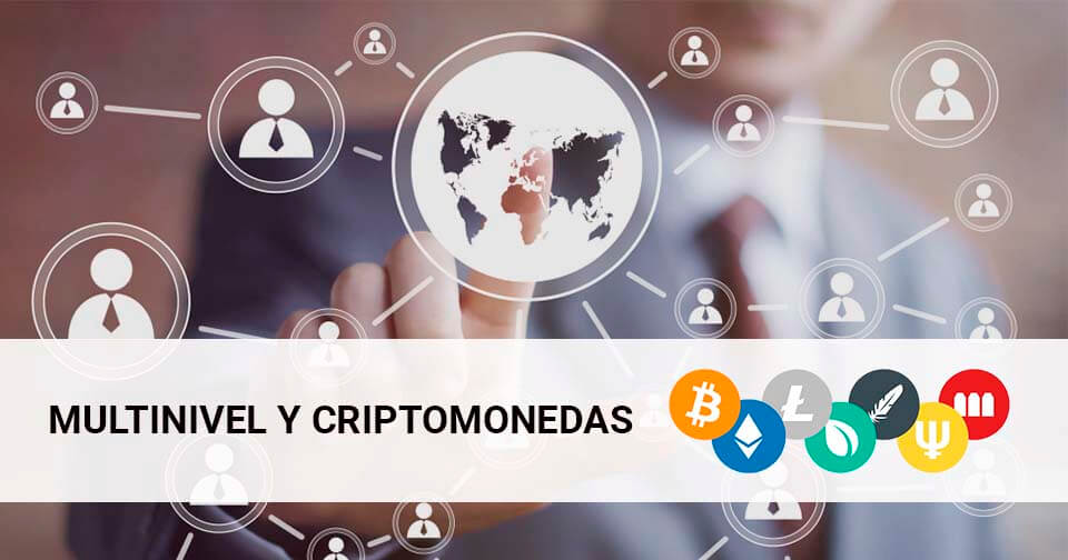 multinivel-y-criptomonedas