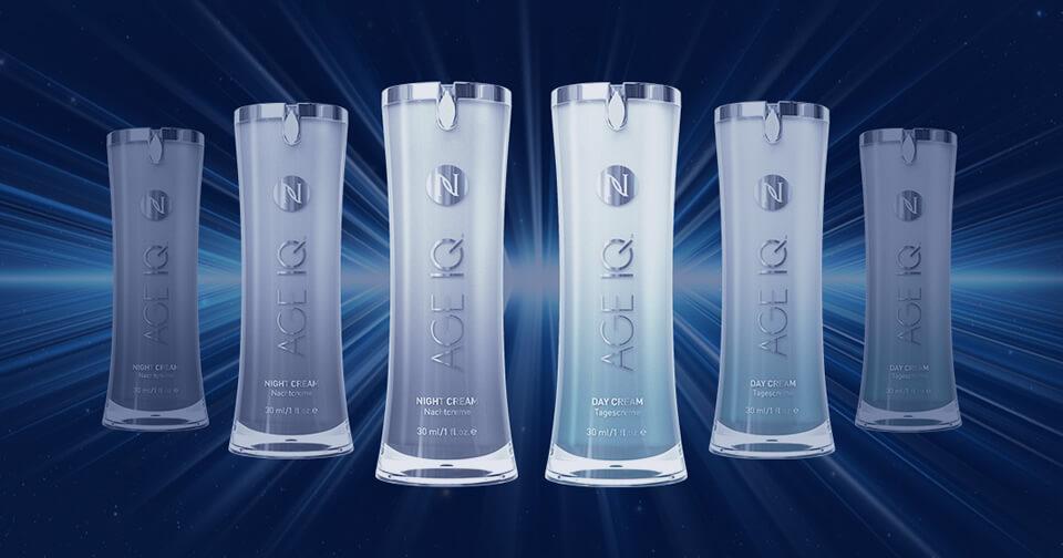 nerium-international-crema-age-iq