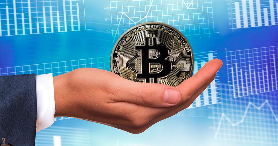 prestamos-bitcoin-1