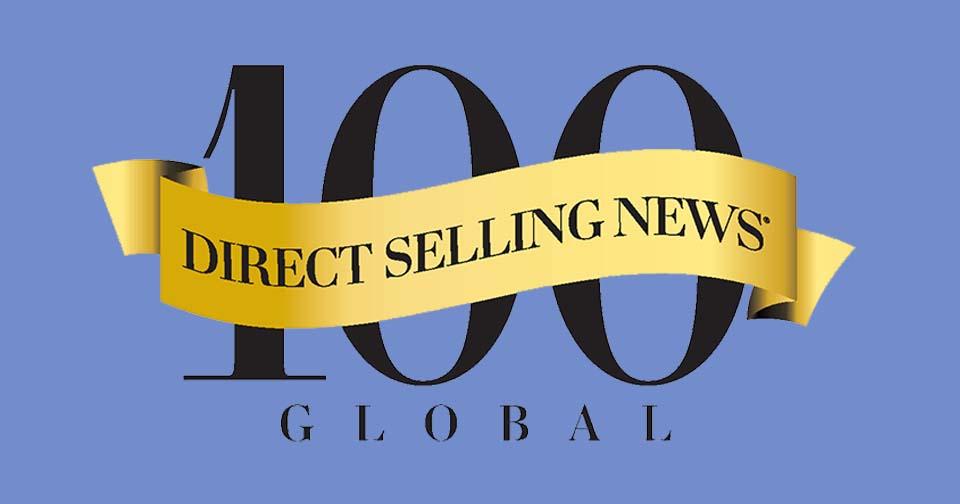 ranking-top-100-empresas-mlm