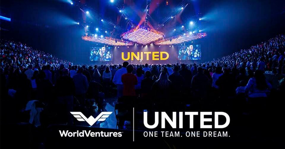 worldventures-united