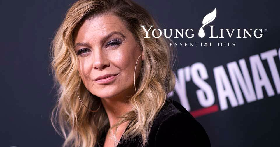 young-living-ellen-pompeo