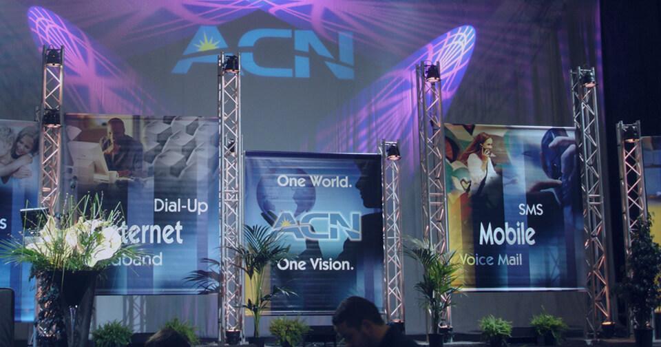 acn-mejora-y-potencia-la-presencia-online-de-sus-distribuidores