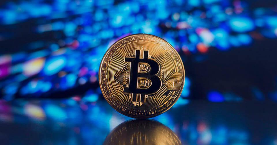 analista-de-criptomonedas-predice-que-bitcoin-tocara-fondo-en-3000