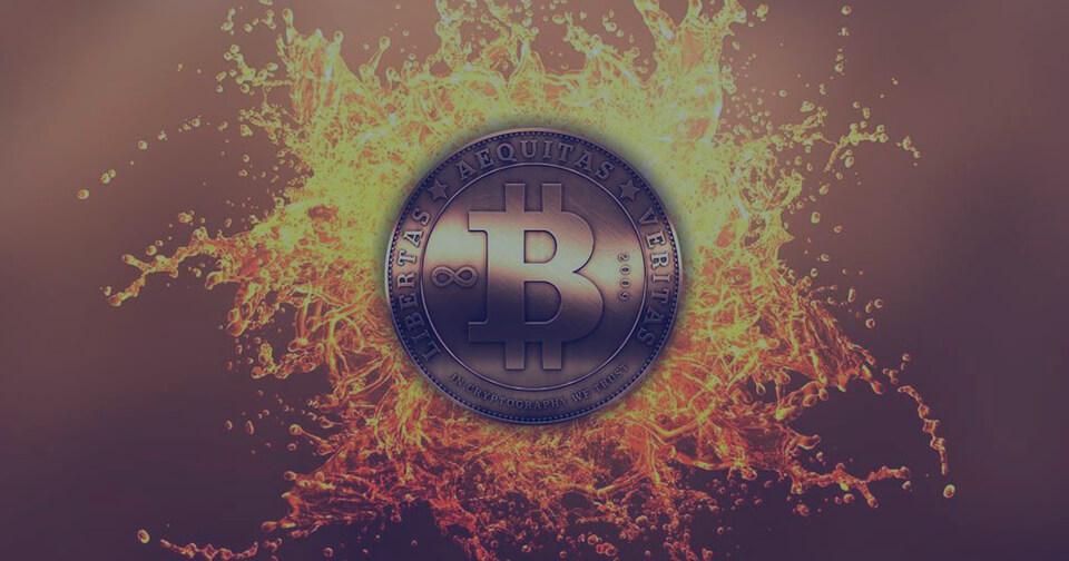 Opinión: Bitcoin celebra su décimo aniversario entre admiradores y detractores