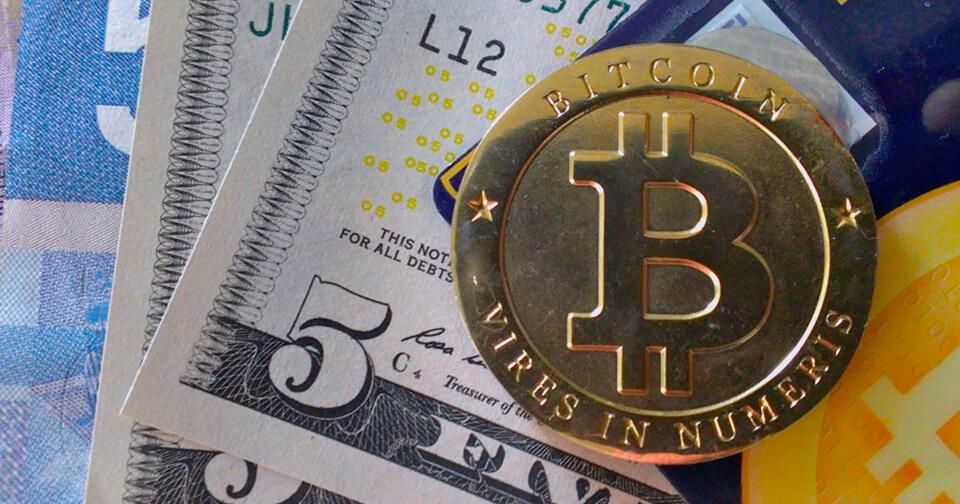 el-bitcoin-un-ano-despues-y-570000-millones-de-dolares-evaporados
