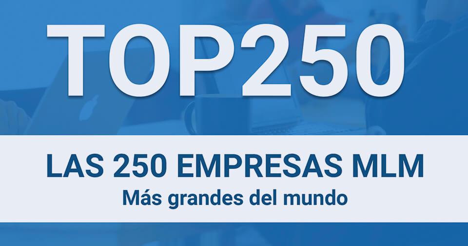 las-250-empresas-de-venta-directa-mas-grandes-del-mundo-comparacion-de-resultados