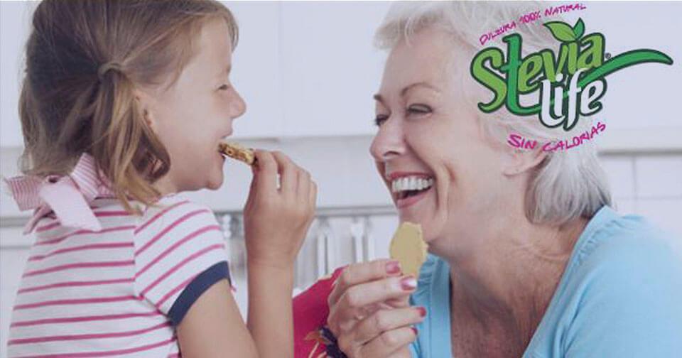 stevialife-apoyo-la-gala-una-noche-por-la-diabetes-infantil