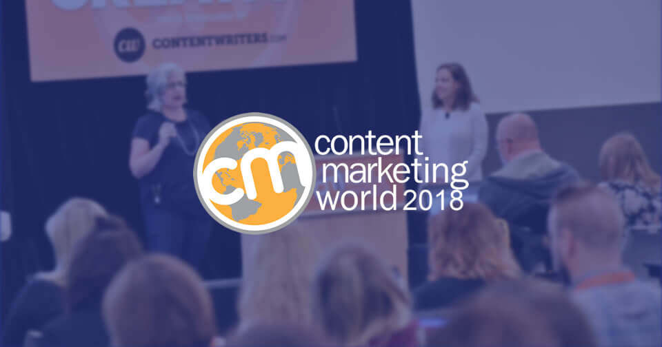 41-expertos-comparten-sus-principales-experiencias-en-content-marketing-world-2018