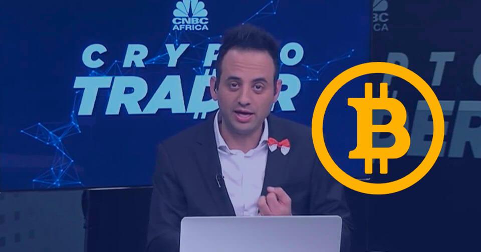 bitcoin-aumentara-su-valor-muy-muy-pronto-afirma-criptoanalista-de-cnbc