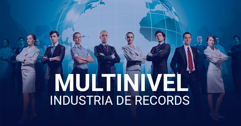 el-multinivelcontinua-siendo-una-industria-imparable