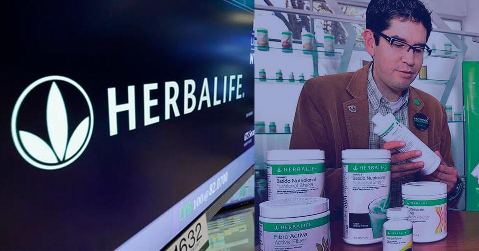herbalife-aumenta-sus-ventas-en-el-3er-trimestre-logrando-numeros-espectaculares