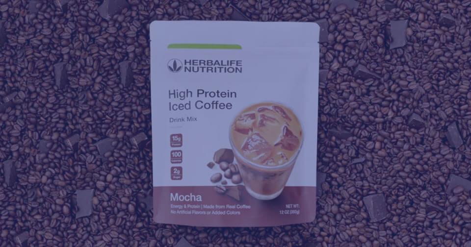 herbalife-nutrition-lanza-su-nuevo-cafe-helado-con-alto-contenido-de-proteinas