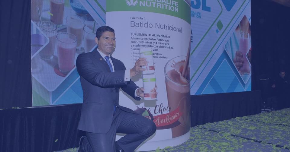 herbalife-nutrition-lanzo-nueva-variedad-de-su-producto-estrella-en-chile