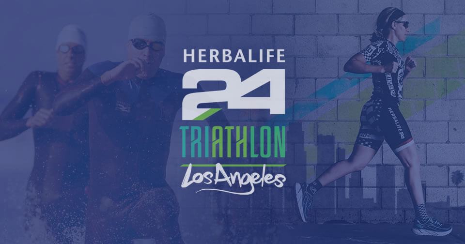 herbalife-nutrition-sera-el-anfitrion-del-herbalife24-triatlon-en-los-angeles