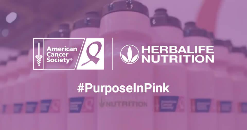 herbalife-se-vuelve-rosa-en-apoyo-a-la-acs-para-crear-conciencia-sobre-el-cancer