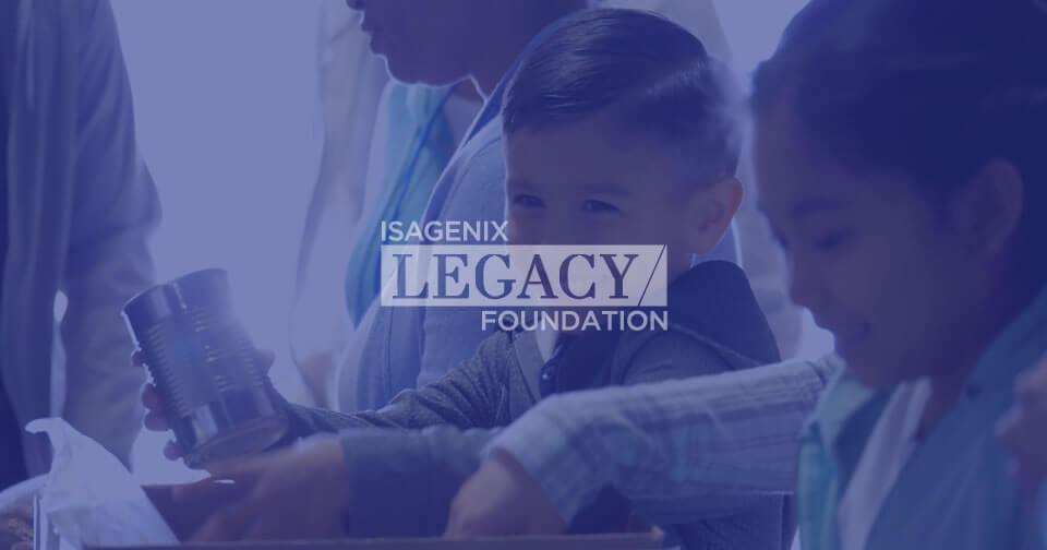 isagenix-legacy-foundation-ahora-acepta-sus-primeras-solicitudes-de-subvencion