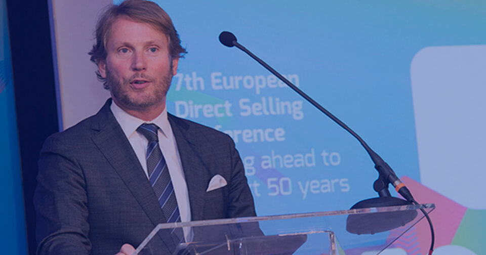 la-asociacion-de-venta-directa-de-europa-presenta-a-su-nuevo-presidente