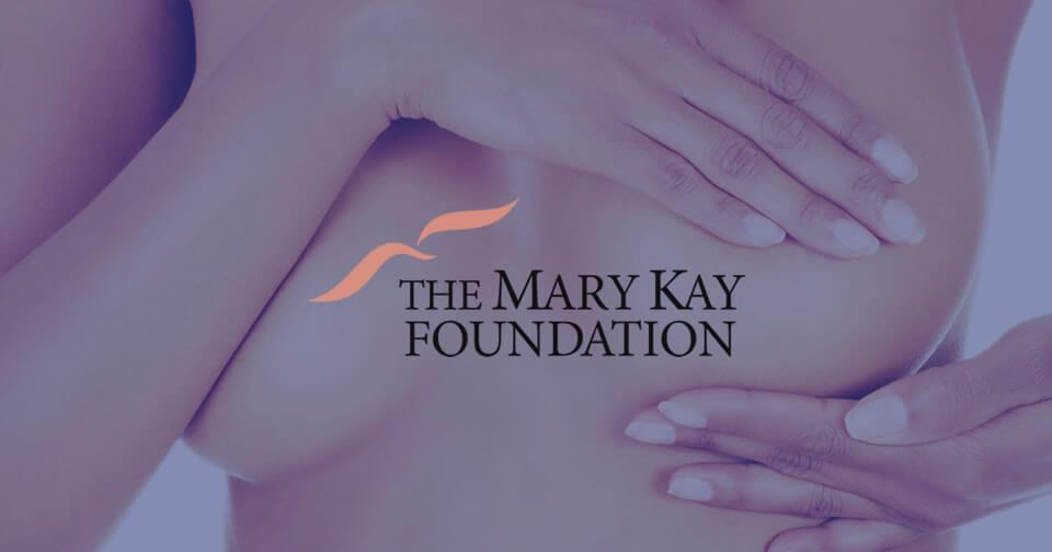 la-fundacion-mary-kay-otorga-12-millones-en-subvenciones-para-la-investigacion-del-cancer
