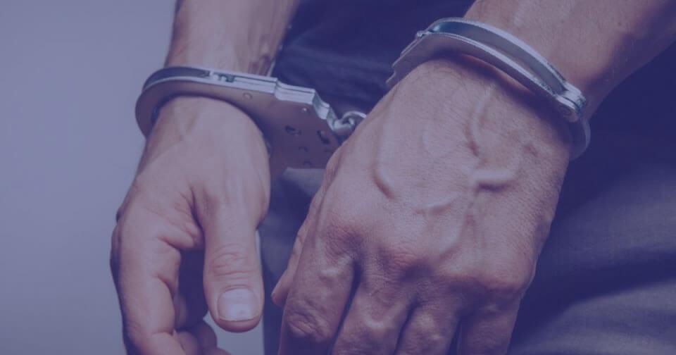 la-policia-de-delhi-arresta-al-fundador-de-kashh-coin-tras-9-meses-escondido