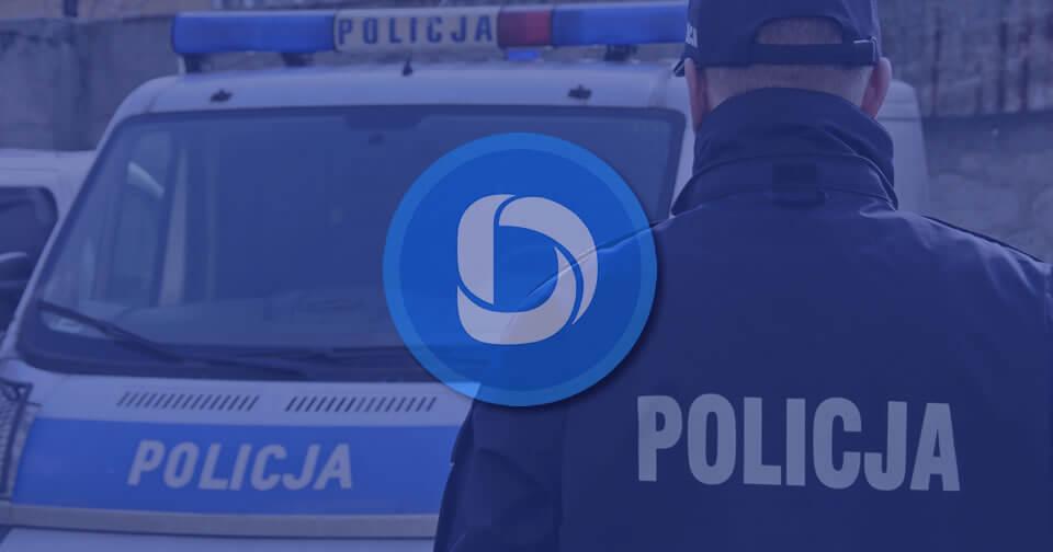 las-autoridades-polacas-incautan-mas-de-10-millones-de-dolares-a-dascoin