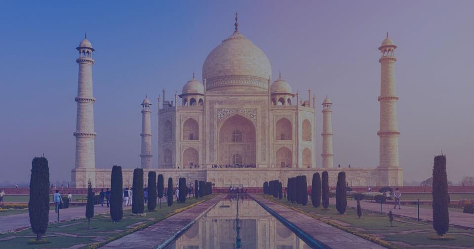 las-ventas-directas-en-la-india-pueden-alcanzar-los-25000-millones-de-rupias