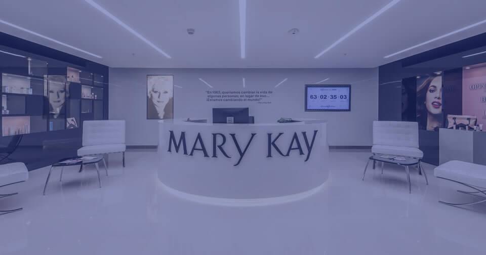 mary-kay-eleva-su-apuesta-por-peru-con-proveedores-locales