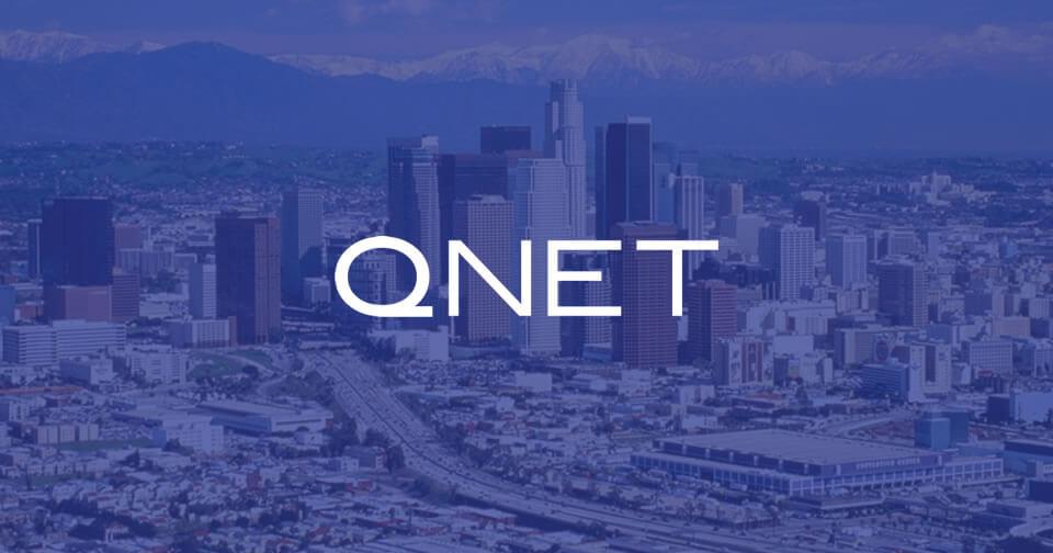 qnet-refuerza-su-empoderamiento-empresarial-en-ghana