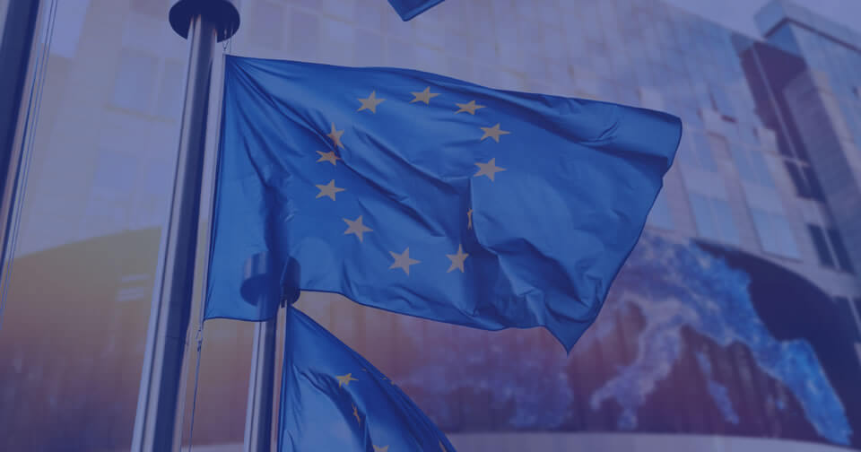 seldia-la-venta-directa-en-europa-ha-generado-un-impacto-positivo