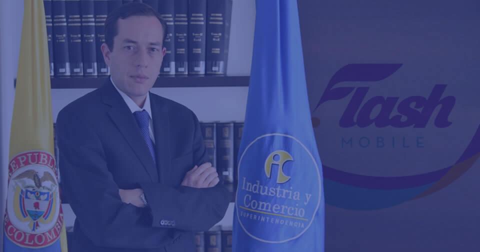 tras-el-exito-de-flash-mobile-las-autoridades-colombianas-le-ponen-freno