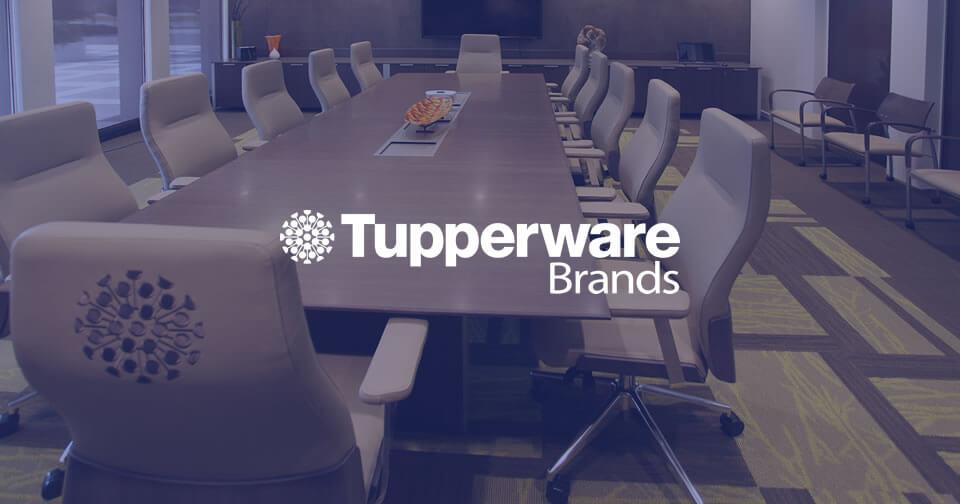 tupperware-brands-anuncia-la-retirada-de-su-cfo-michael-poteshman