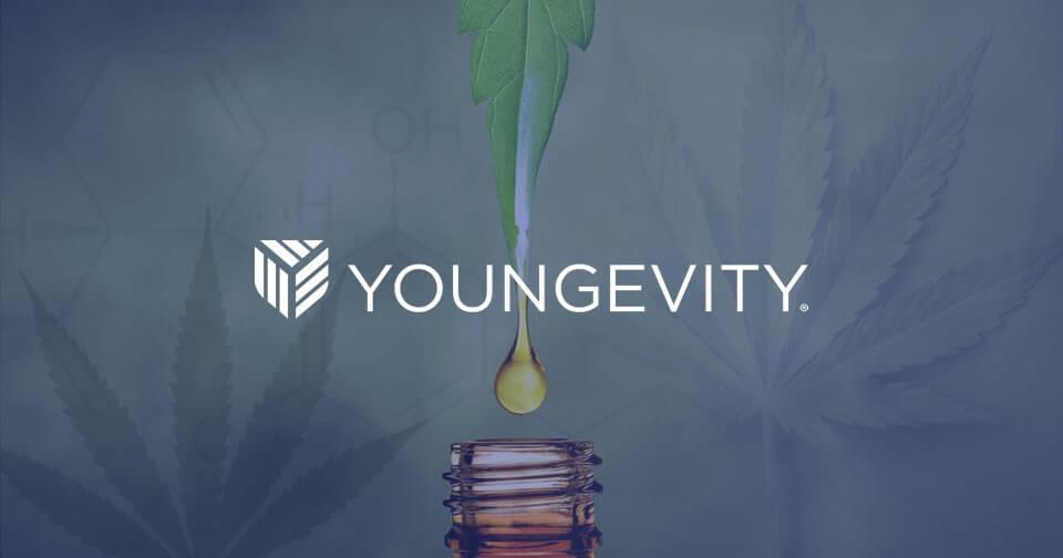 youngevity-cobra-impulso-al-ingresar-en-el-mercado-de-cannabis