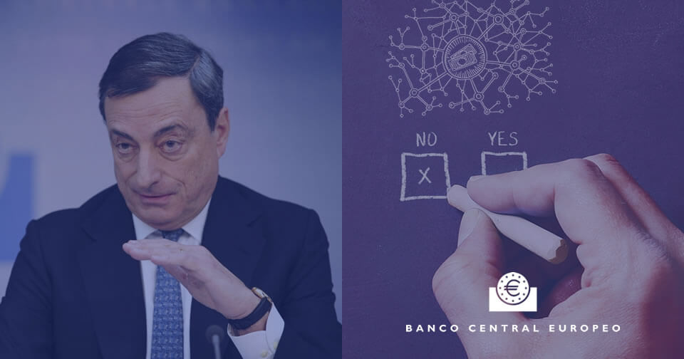 banco-central-europeo-no-tiene-planes-de-emitir-una-moneda-digital