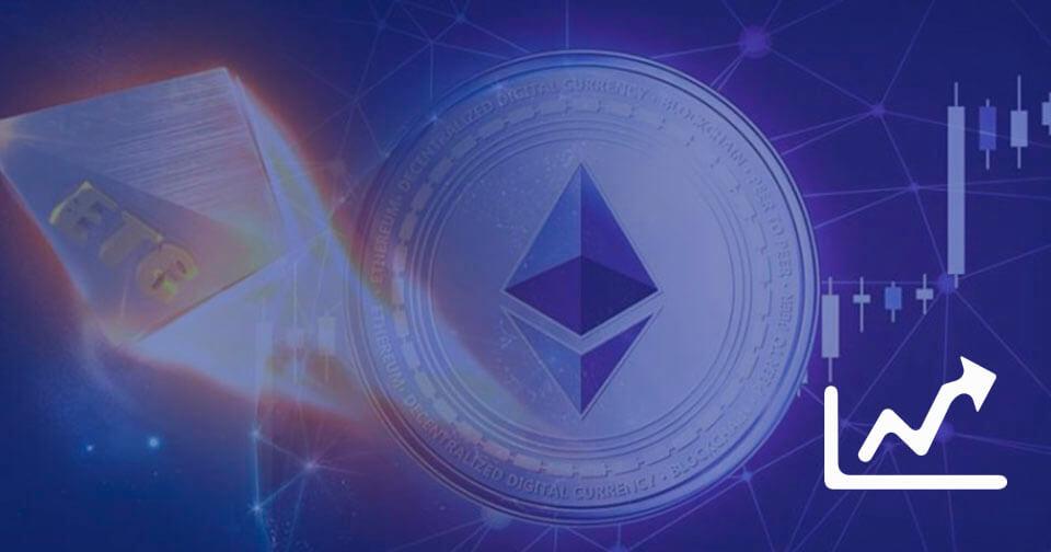 Criptomonedas: Ethereum alcanzará los 1 900 dólares a finales de 2019, afirma jefe de investigación de Fundstrat