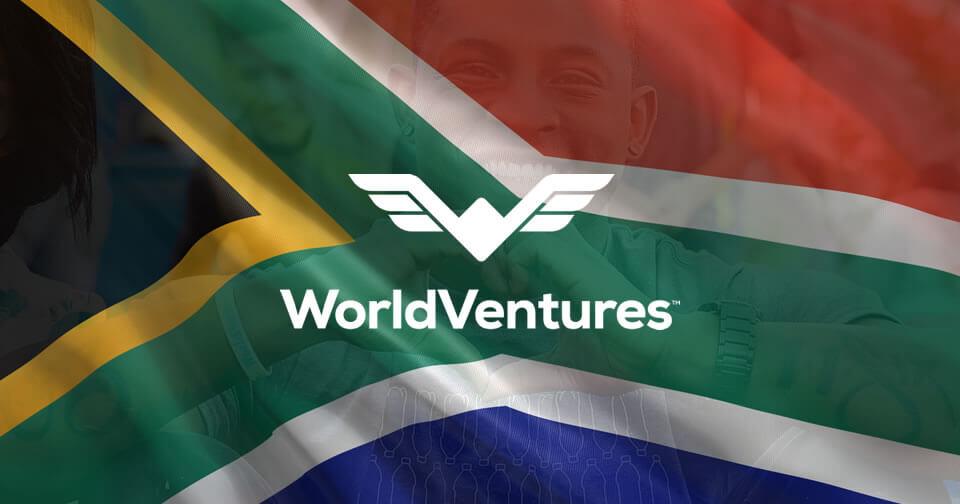 evento-de-desarrollo-comercial-worldventures-en-sudafrica