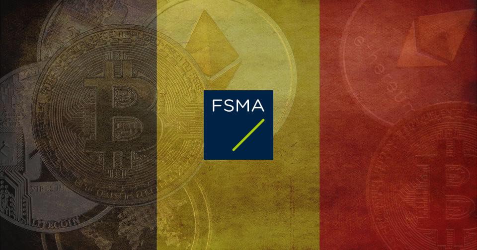 fsma-advierte-sobre-nuevas-casas-de-cambio-de-criptomonedas