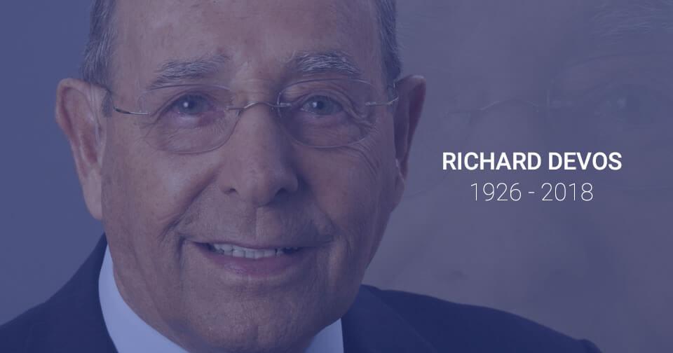 homenaje-richard-devos