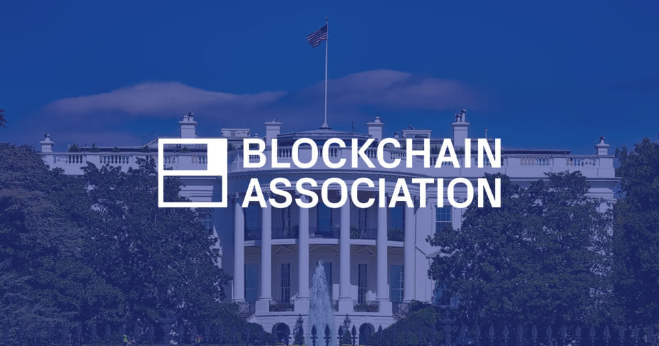 la-cripto-industria-estadounidense-crea-la-blockchain-association