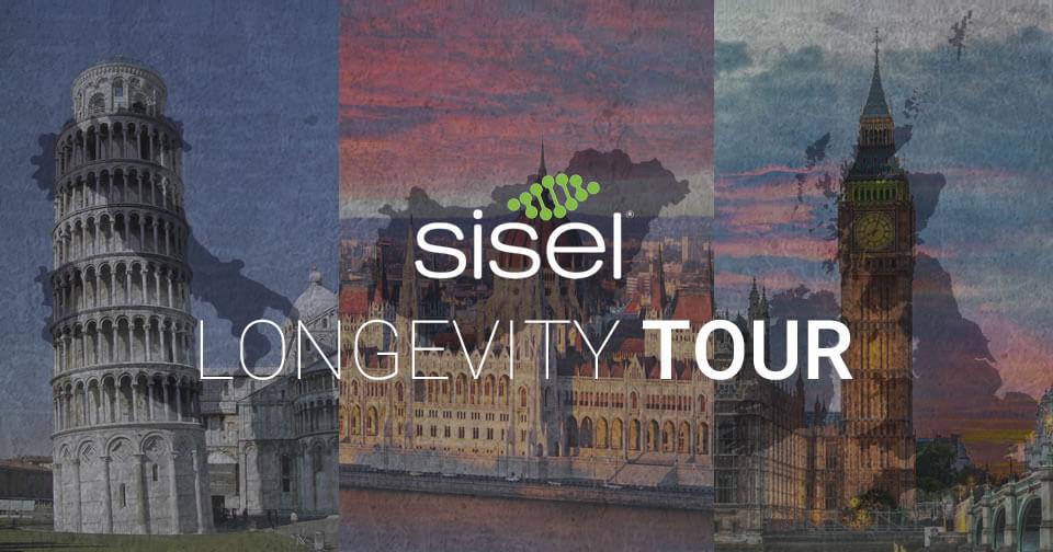 longevity-tour-de-sisel-en-europa