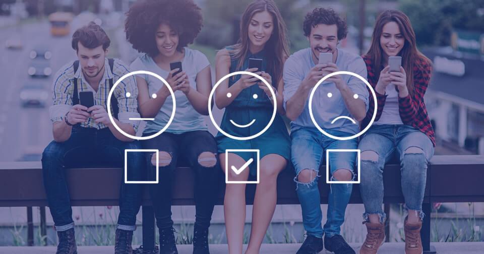 millennials-americanos-usarian-criptomonedas-segun-encuesta