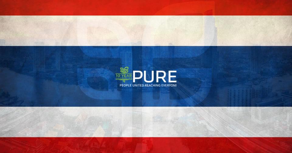 pure-nueva-sede-tailandia