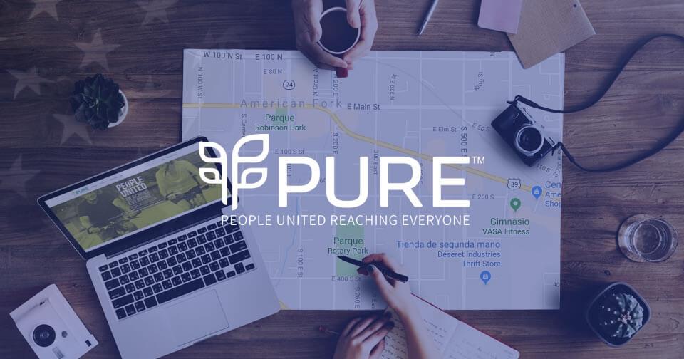 pure-respalda-crecimiento-con-apertura-de-nueva-oficina