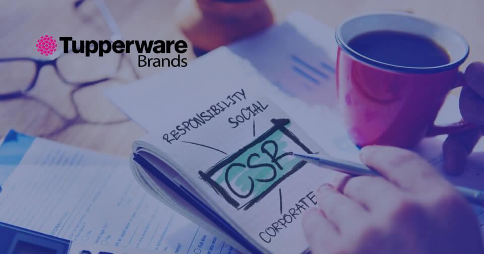 tupperware-publica-su-informe-de-responsabilidad-social-corporativa