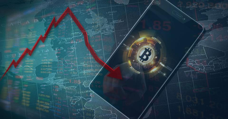 volatilidad-en-mercados-de-bitcoin-tras-medidas-de-la-sec
