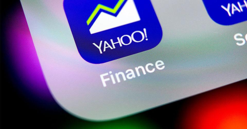 yahoo-finance-incorpora-el-comercio-de-criptomonedas-a-su-plataforma