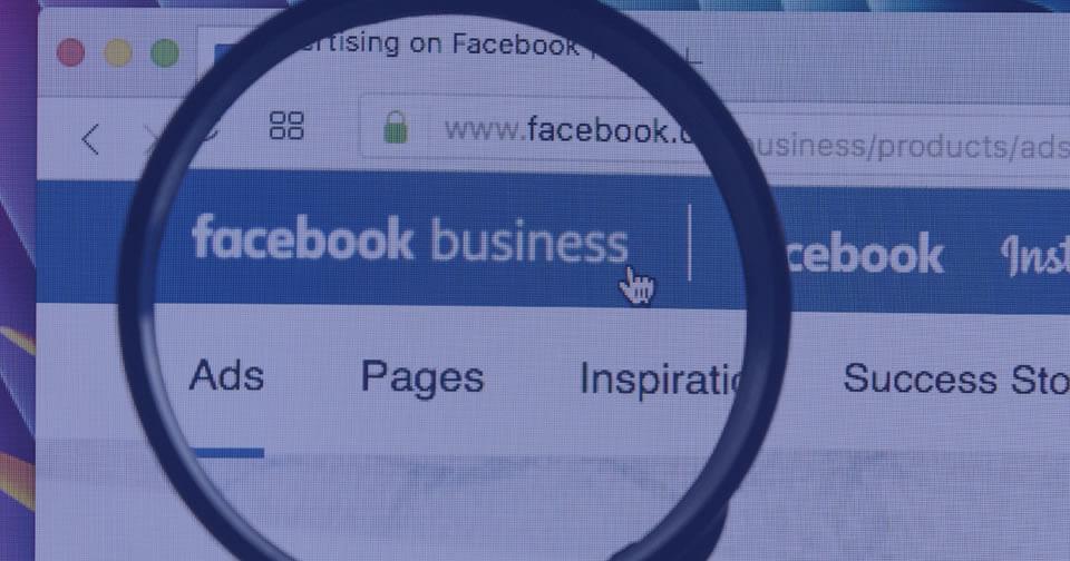 5-frases-que-nunca-debes-escribir-en-tus-anuncios-en-facebook